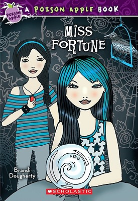 Image for Miss Fortune (Poison Apple)