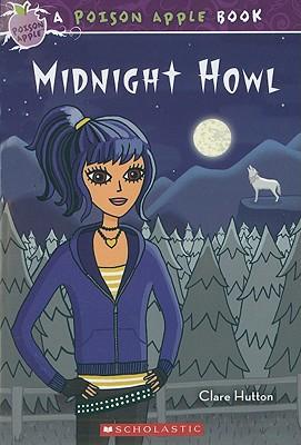 Image for Midnight Howl (Poison Apple)
