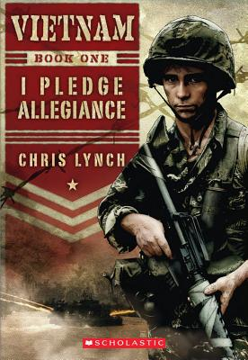 Image for Vietnam: I Pledge Allegiance