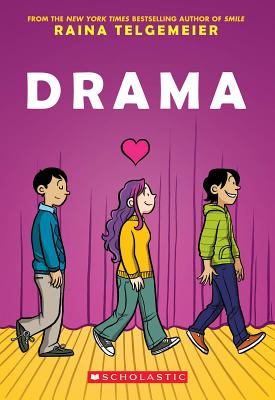 Image for Drama
