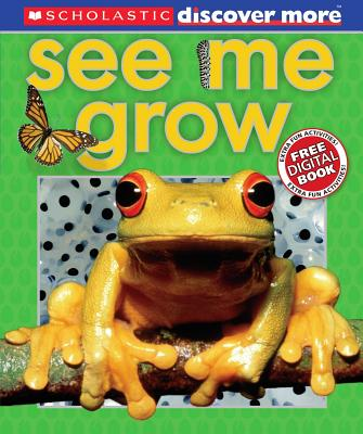 Image for See Me Grow