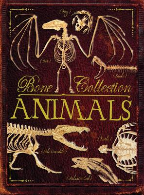 Image for Bone Collection: Animals