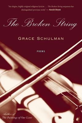 The Broken String, Schulman, Grace