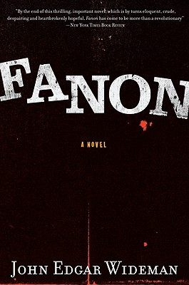 Image for Fanon