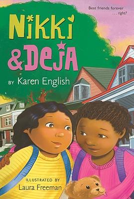 "Nikki and Deja (Nikki & Deja (Quality)), ""English, Karen"""