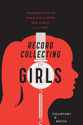 Image for RECORD COLLECTING FOR GIRLS