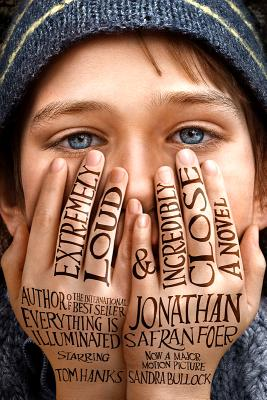 Image for Extremely Loud and Incredibly Close MTI: A Novel