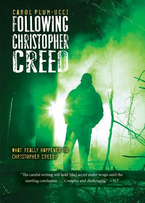 Image for Following Christopher Creed