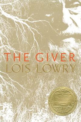 Image for The Giver  **SIGNED & DATED  + Photo**