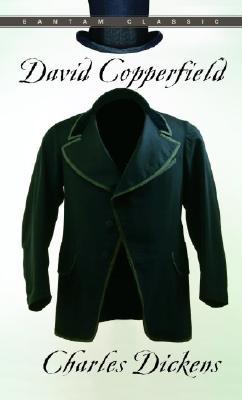 Image for David Copperfield (Bantam Classics)
