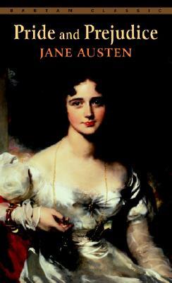 Jane Austen, Austen, Jane
