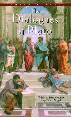 The Dialogues of Plato, Plato