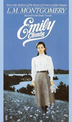 Image for Emily Climbs (Emily Novels)
