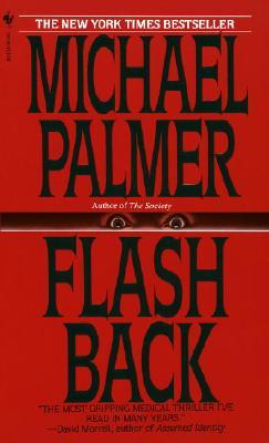 Flashback, MICHAEL PALMER
