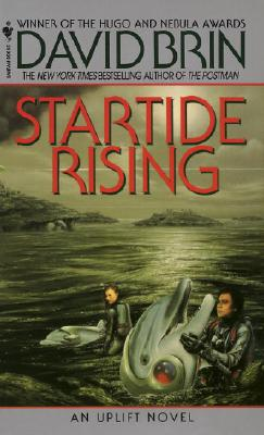 Image for Startide Rising