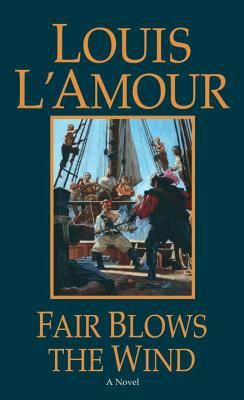 Image for FAIR BLOWS THE WIND