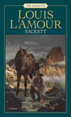 Sackett, Louis L'Amour