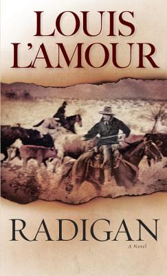 Radigan, Louis L'Amour