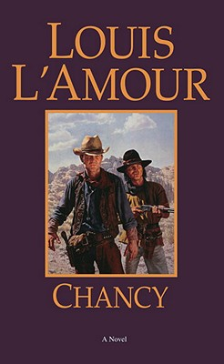 Image for Chancy: A Novel