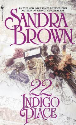 Image for 22 Indigo Place: A Novel