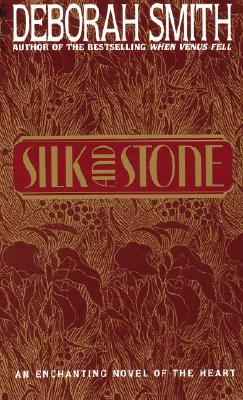 Image for Silk And Stone