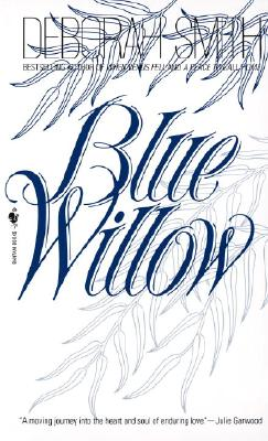 Blue Willow, Smith, Deborah