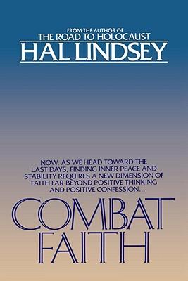 Image for Combat Faith