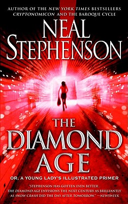 Image for DIAMOND AGE, THE