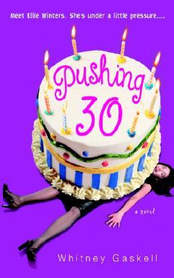 Image for Pushing 30