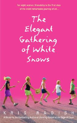 Image for The Elegant Gathering of White Snows