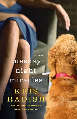 Image for Tuesday Night Miracles: A Novel