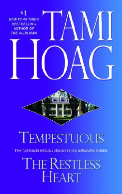 Tempestuous/Restless Heart, Hoag, Tami