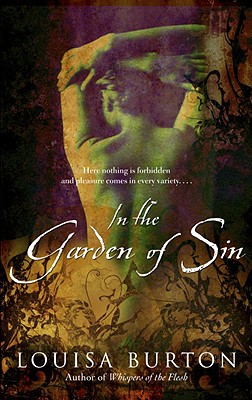 Image for In The Garden Of Sin