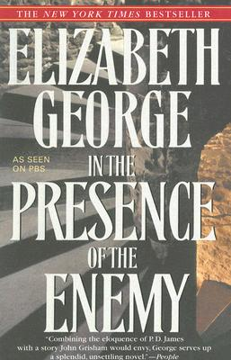 In the Presence of the Enemy, Elizabeth George