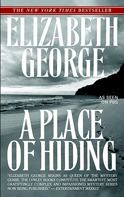 Image for A Place of Hiding (Inspector Lynley)