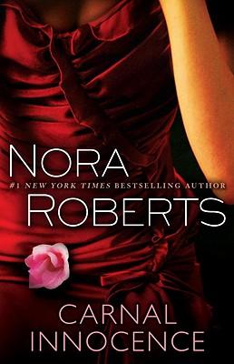 Carnal Innocence, Nora Roberts