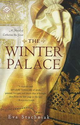 Image for Winter Palace