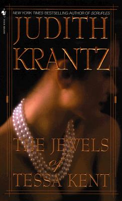 Image for The Jewels of Tessa Kent