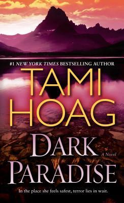 Image for Dark Paradise: A Novel