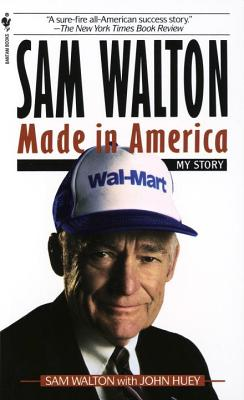 Image for Sam Walton: Made In America