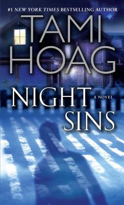 Image for Night Sins
