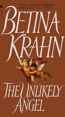 The Unlikely Angel, Krahn, Betina