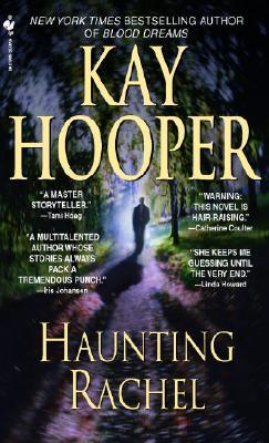 Haunting Rachel, Hooper, Kay