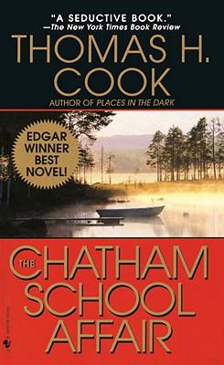 The Chatham School Affair, Thomas H. Cook