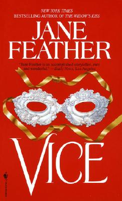 Vice, Jane Feather