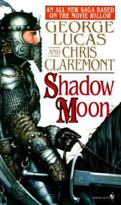 Shadow Moon, GEORGE LUCAS