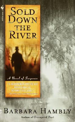"Image for ""Sold Down the River (Benjamin January, Book 4)"""