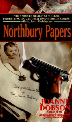 The Northbury Papers, Joanne Dobson