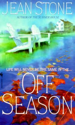 Off Season, Jean Stone