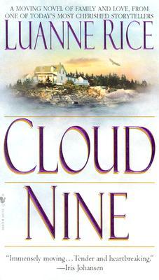 Cloud Nine, LUANNE RICE